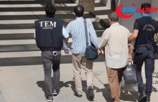 FETÖ elebaşının yeğeni Gülen'e 'terörist...