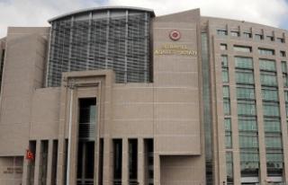 FETÖ'nün Türk Telekom'u işgal girişimi...