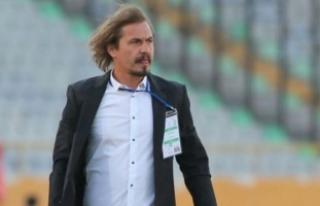 Galatasaray'da Ayhan Akman'ın burnu kırıldı