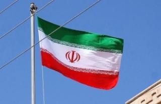 İran, IKBY ile arasındaki tüm sınır kapılarını...