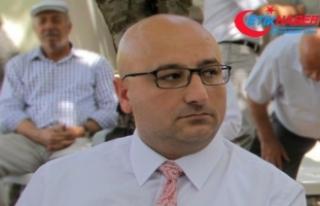 Kılıçdaroğlu'nun eski başdanışmanının...