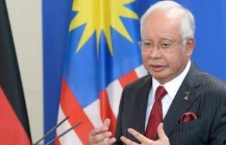 Malezya Başbakanı Rezak: Dünyanın birleşmesi...