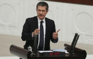 Milli Savunma Bakanı Canikli'den 'bedelli...