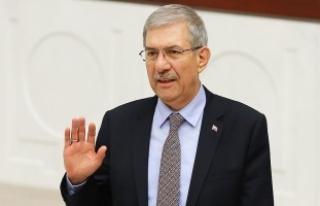 Sağlık Bakanı Demircan: 27 bin ebe, hemşire, sağlık...