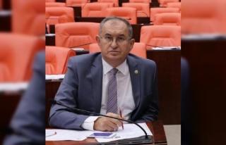 Türkiye'deki özel anaokulu sayısı; 2 bin...