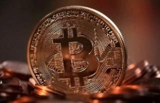 Kripto para birimleri piyasa hacmi yüzde 4.0 geriledi