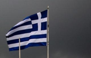 Yunanistan Eğitim ve Din İşleri Bakanı'ndan...