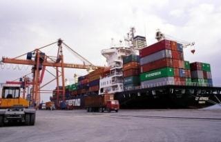 2017'de 6 sektör tüm zamanların ihracat rekorunu...