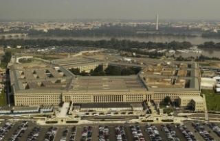 ABD 'Sınır Güvenliği Gücü' konusunu...