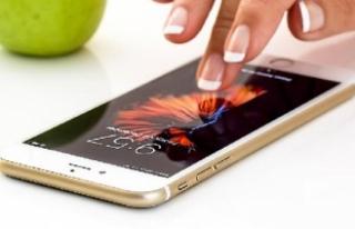 Apple'a hissedarlarından çağrı: Telefon bağımlılığı...