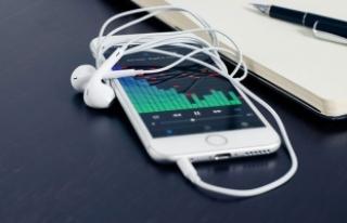 """""""Apple ürünleri Meltdown ve Spectre çip hatalarından..."""