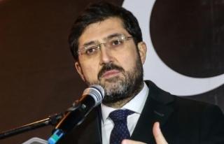 Beşiktaş Belediye Başkanı Murat Hazinedar görevinden...