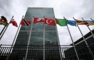 BM'den Mısır'daki idamlara tepki