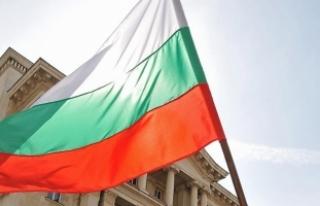 Bulgaristan'ın AB Konseyi dönem başkanlığı...