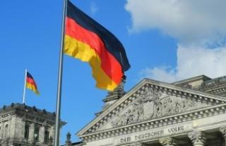 CDU/CSU ve SPD asıl koalisyon görüşmeleri konusunda...