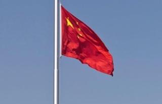 Çin'den 'yetenekli' yabancılara 10...