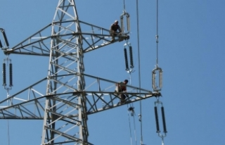 Enerji verimliliğiyle 30 milyar dolarlık tasarruf...