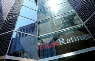Fitch Ratings: ABD'nin İran hamlesi Ortadoğu...