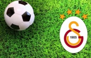 Galatasaray Kulübü Olağan Genel Kurul Toplantısı...
