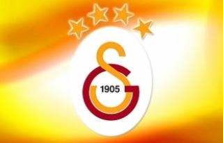 Galatasaray Kulübünde danışman kadroları iptal...