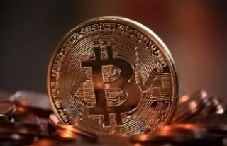 Güney Kore kripto parayı yasaklıyor