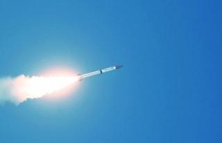 Hawaii'de yanlış balistik füze alarmı panik...