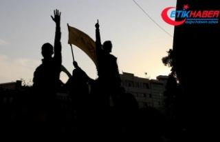 İran'daki protestolarda 2 öğrenci hayatını...