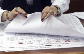 KKTC'de sandıktan 'koalisyon' çıktı