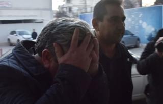 Konya'da FETÖ operasyonu: 14 öğretmene gözaltı
