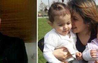 Maltepe'de baba dehşeti: 2 kızını öldürüp...
