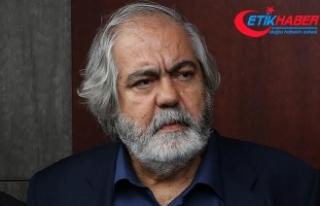 Mehmet Altan'ın tutukluk hali devam edecek