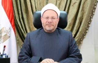 Mısır Baş Müftüsü: İslam'da kripto para...