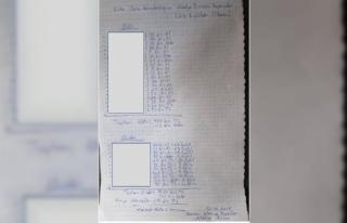 PKK'nın finans kaynaklarına darbe: Zırhlı...