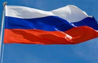 Rusya bazı İngiliz diplomatları sınır dışı...