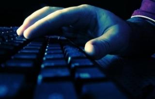 Sosyal medyadan terör propagandası iddiasına 6...