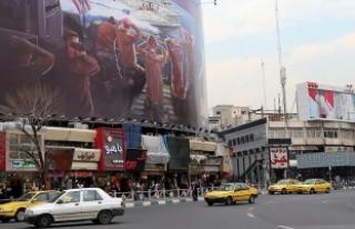 Tahran Belediyesi gösteriler için yer tahsis edecek
