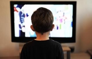 'Televizyon annesi, bilgisayar babası olunca...