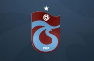 Trabzonspor Kulübü: 32 kişinin biletleri iptal...
