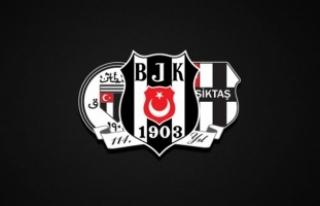 Beşiktaş, Mitrovic için görüşmelere başladı