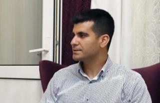 Yüzbaşı Akın itiraf etti 2 muvazzaf subay gözaltına...