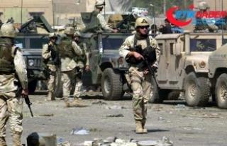 """ABD'nin """"sivil kayıplar"""" konusundaki sicili..."""
