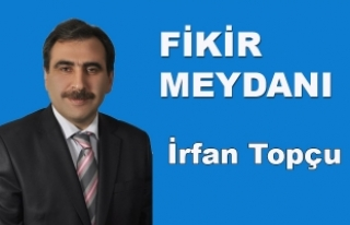 Afrin, Münbiç Ankara'nın kilididir