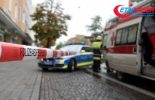 Almanya'da Türk aile evlerinde ölü bulundu