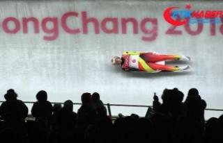 Almanya'dan olimpiyatlarda üst üste 6. altın...