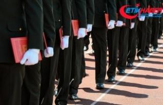 Askeri öğrenci sınavına başvurular yarın sona...