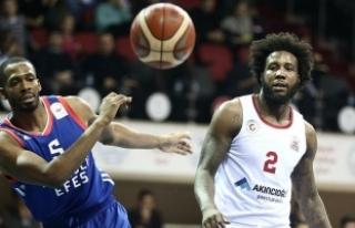 CSKA Moskova'ya Türkiye'den takviye