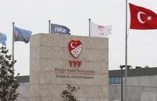 Beşiktaş, Galatasaray, Fenerbahçe ve Trabzonspor...