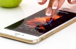 Apple FaceTime sorununu çözeceğini duyurdu