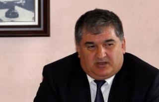 KPSS savcısı Sakınan hakkında 36 yıla kadar hapis...