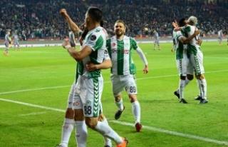 """Nejc Skubic: """"İyi oynayan taraf bizdik"""""""